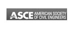 American Society of Professional Engineers